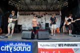 Rocknacht Taucha 2011 (25/143)