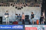 Rocknacht Taucha 2011 (31/143)