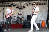 Rocknacht Taucha 2011 (34/143)