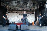 Rocknacht Taucha 2011 (35/143)