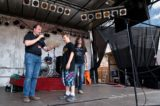 Rocknacht Taucha 2011 (36/143)