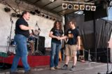 Rocknacht Taucha 2011 (37/143)