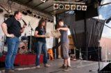 Rocknacht Taucha 2011 (38/143)