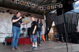 Rocknacht Taucha 2011 (39/143)