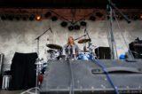 Rocknacht Taucha 2011 (40/143)