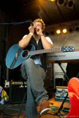 Rocknacht Taucha 2011 (49/143)