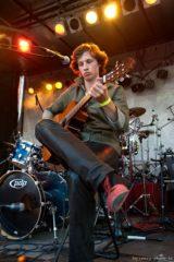 Rocknacht Taucha 2011 (50/143)