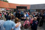 Rocknacht Taucha 2011 (51/143)