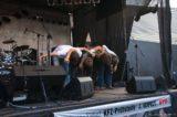 Rocknacht Taucha 2011 (52/143)