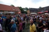 Rocknacht Taucha 2011 (54/143)