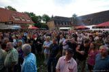 Rocknacht Taucha 2011 (55/143)