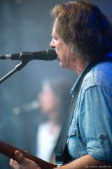 Rocknacht Taucha 2011 (66/143)