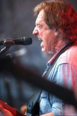 Rocknacht Taucha 2011 (71/143)