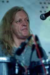 Rocknacht Taucha 2011 (73/143)