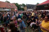 Rocknacht Taucha 2011 (75/143)