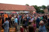 Rocknacht Taucha 2011 (76/143)