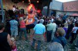 Rocknacht Taucha 2011 (77/143)