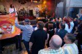 Rocknacht Taucha 2011 (78/143)