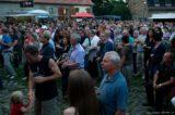 Rocknacht Taucha 2011 (82/143)