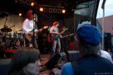 Rocknacht Taucha 2011 (84/143)