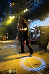 Rocknacht Taucha 2011 (88/143)