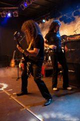 Rocknacht Taucha 2011 (89/143)