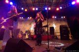 Rocknacht Taucha 2011 (90/143)
