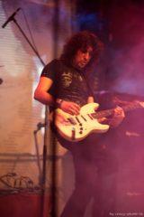 Rocknacht Taucha 2011 (93/143)