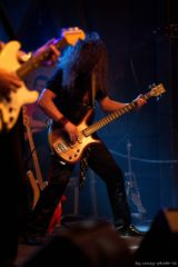 Rocknacht Taucha 2011 (95/143)