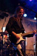 Rocknacht Taucha 2011 (96/143)