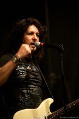 Rocknacht Taucha 2011 (100/143)