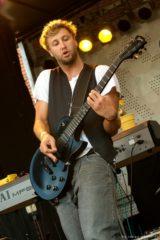 Rocknacht Taucha 2011 (104/143)