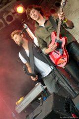Rocknacht Taucha 2011 (105/143)