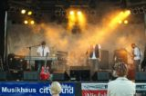Rocknacht Taucha 2011 (106/143)