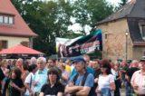 Rocknacht Taucha 2011 (109/143)