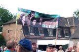 Rocknacht Taucha 2011 (110/143)