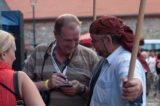 Rocknacht Taucha 2011 (111/143)