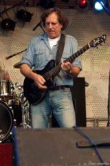 Rocknacht Taucha 2011 (113/143)