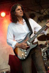 Rocknacht Taucha 2011 (116/143)