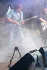 Rocknacht Taucha 2011 (118/143)
