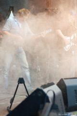 Rocknacht Taucha 2011 (119/143)