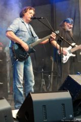 Rocknacht Taucha 2011 (120/143)