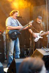 Rocknacht Taucha 2011 (121/143)