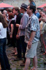Rocknacht Taucha 2011 (123/143)