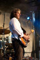 Rocknacht Taucha 2011 (124/143)
