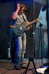 Rocknacht Taucha 2011 (127/143)