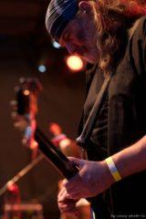 Rocknacht Taucha 2011 (128/143)