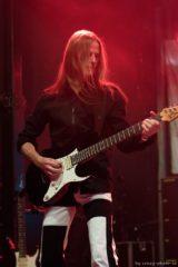 Rocknacht Taucha 2011 (132/143)
