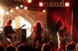Rocknacht Taucha 2011 (142/143)
