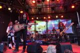 Rocknacht Taucha 2012 (1/16)